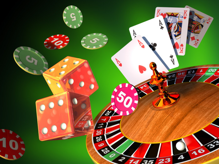 free casino play online welches online casino